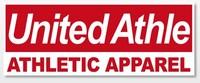 United Athle/ユナイテッドアスレ