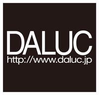 DALUC/ダルク