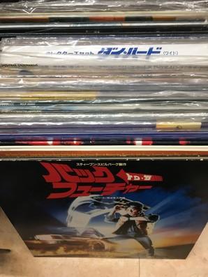 LD 映画など 72枚セット BOXは1枚ずつでカウント! 巨大なのでオブジェなどにも最適!