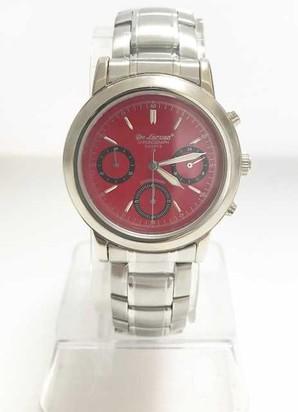 デ、ラーバン 腕時計  ボーイズサイズ 10個売り