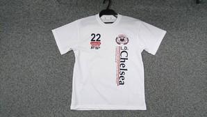メンズ ドライ素材 プリント 半袖Tシャツ 2柄展開 30枚セット  品番:29-40090
