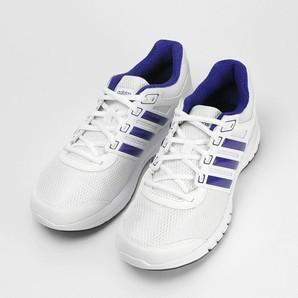【アディダス/adidas】 レディス デュラモライト DURAMO LITE W CP ランニング シューズ 6足セット 品番:CP8768