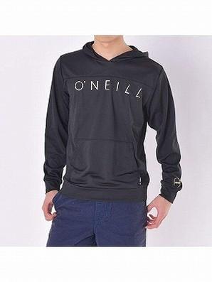 オニール(O'NEILL) UV パーカー ¥5900 特価 626483 40枚のみ!
