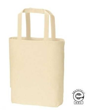 ボディ屋さん最大手【トムス】ENBナチュラルコットンバッグ 30個セット 品番:00760