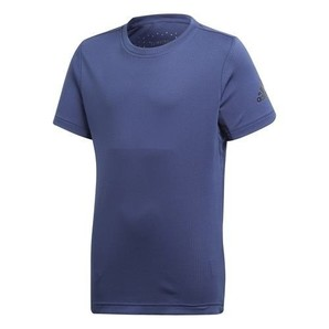 adidas B TRN CLIMACHILL 2.0 Tシャツ ENA52