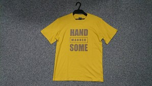 Campanello】 メンズ プリント 半袖Tシャツ 3柄展開 40枚セット  品番:MT192-006 (29-32521)