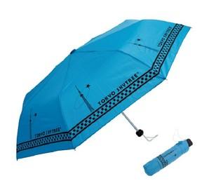 超特価!折りたたみ傘 東京スカイツリー 60本セット!