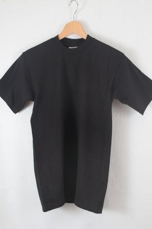 超激安 PROCLUB メンズ 6.5OZ ヘビーウエイトTシャツ 超激安1