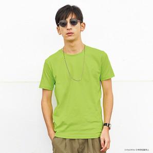 【UNITEDATHLE/ユナイテッドアスレ】5.0オンス レギュラーフィット Tシャツ 30枚セット 品番:5401-01