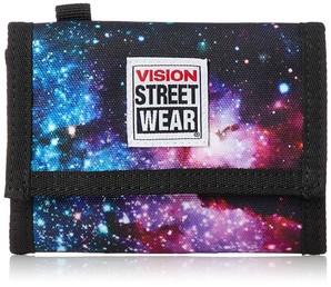 VISION STREET WEAR  VSGN103  三つ折り財布 ウォレット 20個セット