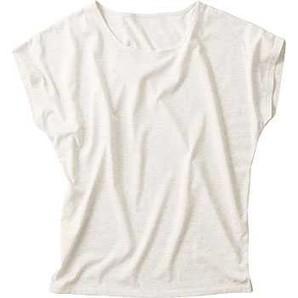 DALUC  (ダルク)DL202/レディス 4.0オンス 50/50 ドルマンTシャツ 5カラー 1セット 27枚入り!!