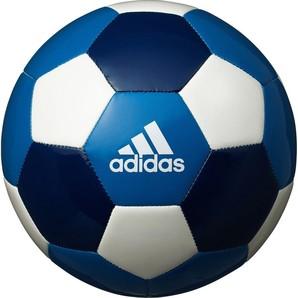 特価!アディダスサッカーボール5号球4種類 各種販売 24個入り