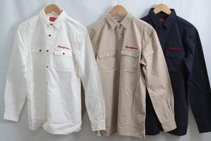モダンアミューズメント メンズシャツ 22枚セット