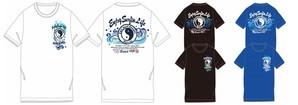 【タウンアンドカントリー/T&C】メンズ プリント半袖Tシャツ 3色展開 30枚セット品番:DM6067