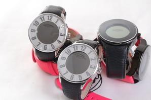 ロマゴ デザイン(ROMAGO DESIGN) 腕時計 6点SET 定価20000円ほど