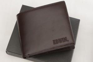 【EDWIN】エドウィン 二つ折り財布 20個