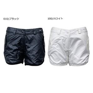 NIKE GOLF  ウーブン ショート パンツ 2色展開 3サイズ 47枚入り 1万円が650円