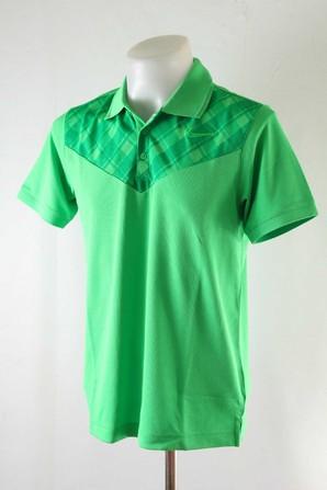 NIKEGOLF メンズポロシャツ 24枚セット