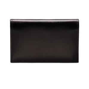[エッティンガー]ETTINGER(エッティンガー)カードケース ST143JR STERLING PURPLE [並行輸入品] 1個売り