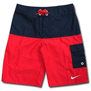 NIKE ボートショート キッズ  465302 2color 1セット 11枚入り!
