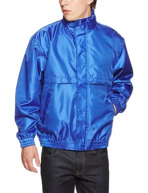 Printstar  アクティブジャケット 5色展開 2サイズ 20枚入り