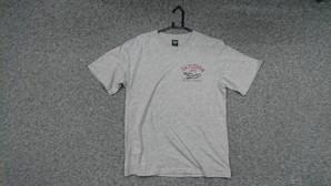 Campanello】 メンズ プリント 半袖Tシャツ 3柄展開 40枚セット  品番:MT192-008 (29-32538)