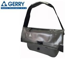 【GERRY 】ジェリー完全防水メッセンジャーバッグ GE-1102 定価¥22000