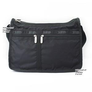 レスポートサック バッグ 斜め掛け ショルダーバッグ Deluxe Everyday Bag 1個売り