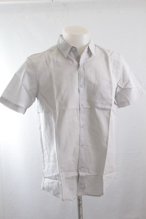 【Freaks】パナマ半袖シャツ 4色展開 24枚入り 上代2900円!