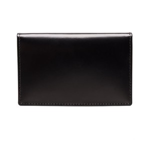 [エッティンガー]ETTINGER(エッティンガー)カードケース BH143JR  BLACK BRIDLE [並行輸入品] 1個売り