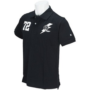 SEVEN2 メンズ ポロシャツ 定価6300 (506100)