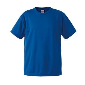 4.1オンス ドライアスレチック Tシャツ(イレギュラー)15枚セット!