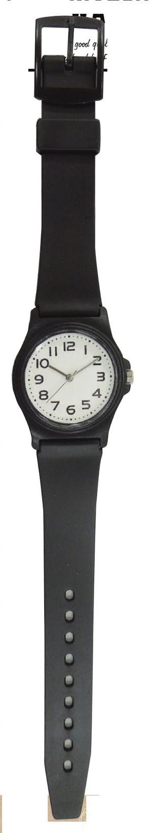 時計専門メーカーの腕時計 CLシリーズ CL-01ジェリー!