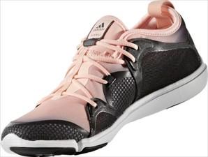 特価!adidasレディース マルチシューズ カラー2種類 5サイズ