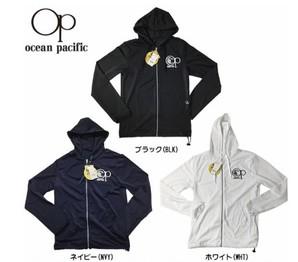 限定1箱!【OCEAN PACIFIC】オーシャンパシフィック メンズラッシュガード 24枚セット 516494