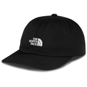 THE NORTH FACE ノースフェイス 6パネル キャップ・THE NORM HAT 3色 各色入り3個入り