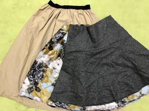 USED レディース スカート A/Wこみこみ30枚