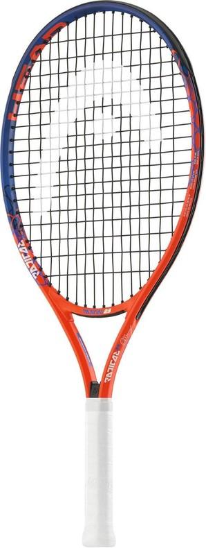 HEAD ヘッド テニスラケット RADICAL 23 サイズS05 233228
