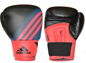 SPEED WOMEN 100        BOXING GLOVES 5入り ADISBGW100
