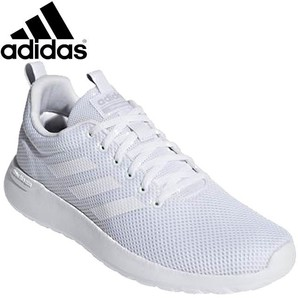 adidas メンズ スニーカー 91 LITEADIRACERCLNM 25~28㎝ 10足セット B96568