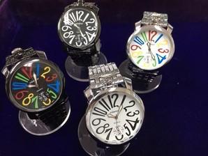 時計メンズメタル  50個セット