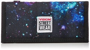 VISION STREET WEAR  VSGN104  長財布 ロングウォレット  20個セット