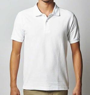 SALE 6.2オンス ドライカノコ ハイブリッド ポロシャツ 2色展開 3サイズ 12枚入り(訂正版)