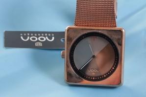 ヌーン・コペンハーゲン(noon copenhagen) 腕時計 定価19000円