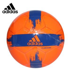 特価!アディダスサッカーボール4号球4種類 各種類ごと販売 24個入り