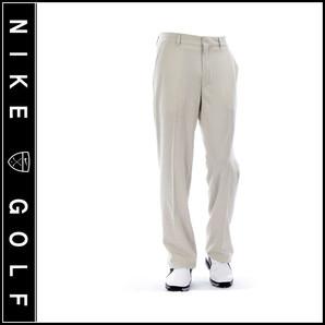 NIKEGOLF メンズ ゴルフスラックス タイガーウッズモデル! 7本セット 超激安