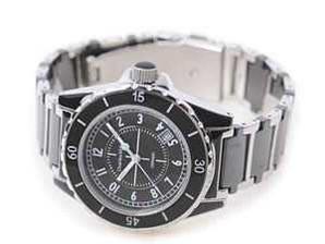 シャルルホーゲル 高級腕時計 定価90000円 1個だけ スイス