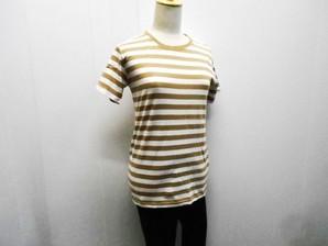 婦人半袖デザインTシャツアソート混み混みセット 20枚【5004】