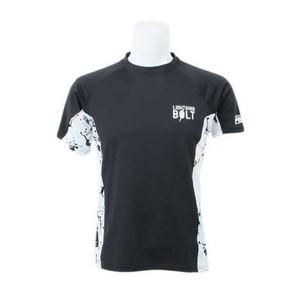 20413300 サイドスプラッシュ ラッシュガード Tシャツ  20枚アソート!