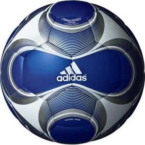 フットサル!  adidas(アディダス) フットサルボール 3種類 特価